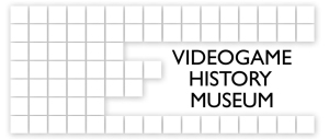 VGHMuseum.org