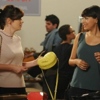"New Girl: ""Girl-Fight"" Review"