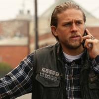 "Sons of Anarchy: ""Red Rose"" Review"