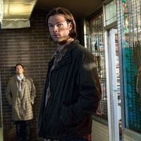 """Supernatural: """"The Things We Left Behind"""" Review"""