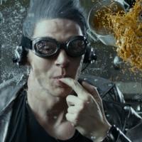 Geek Speak #2: 'X-Men,' 'Daredevil' and 'The Flash,' Oh My!
