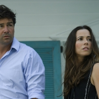 The Breakdown: 'Bloodline' Season 1