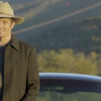 "Justified: ""The Promise"" Review"