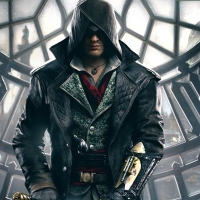 OPINION: 'Assassin's Creed Syndicate' - Rated M for Meh