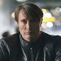 "Hannibal: ""Antipasto"" Review"