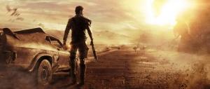 Avalanche Studios / Warner Bros. Interactive Entertainment