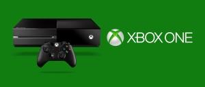 XboxBackSL