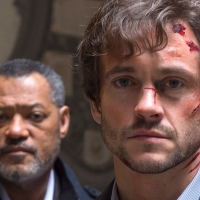 "Hannibal: ""Dolce"" Review"