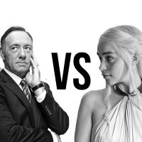 TCA Press Tour: Netflix v. HBO