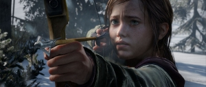 Image via Naughty Dog / Sony