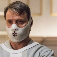 "Hannibal: ""The Wrath of the Lamb"" Review"