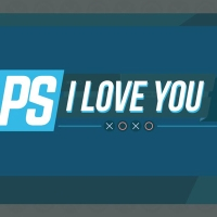 'PS I Love You XOXO' Review