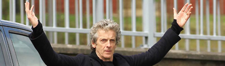 Image via BBC