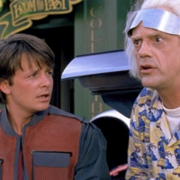 Top 10 Movies/TV Shows/Video Games to Use Time Travel
