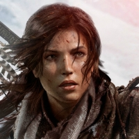'Rise of the Tomb Raider' Review