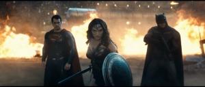 Image via Warner Bros. Ent.