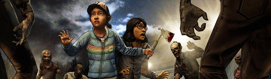 Image via Telltale Games
