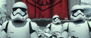 Image via Lucasfilm / Disney