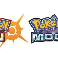 DorkDuo #6: 'Pokemon Sun' and 'Moon' Get Rated R
