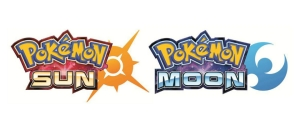 Image via Nintendo / GameFreak