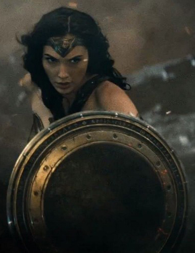 Image via Warner Bros. Entertainment / DC Comics