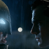 'Batman v Superman: Dawn of Justice' is a Beautiful, Complicated Mess