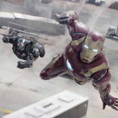 Image via Marvel Studios / Disney