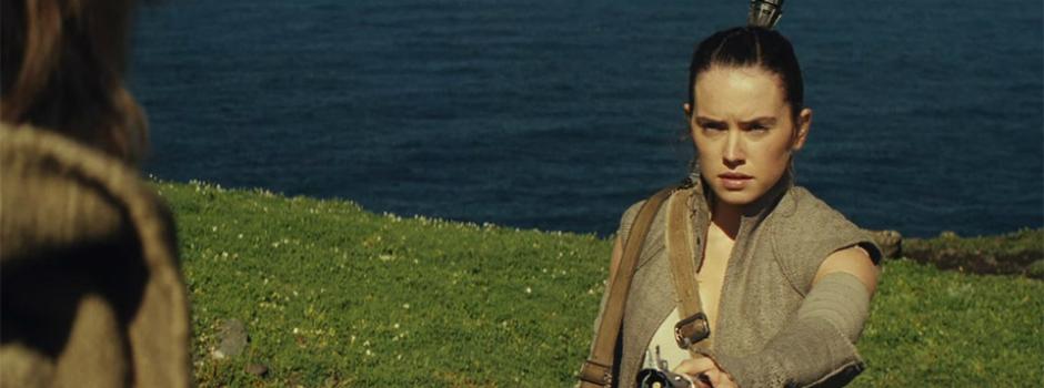 Image via Disney / Lucasfilm