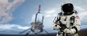 Image via Infinity Ward / Activision