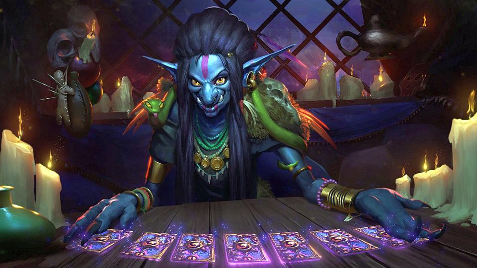 Image via Blizzard / Activision