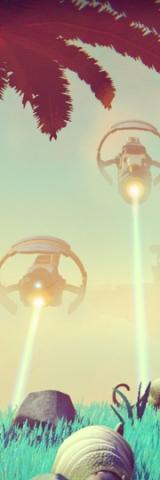 Image via Hello Games