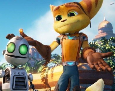 RatchetAndClank2016ReviewA1