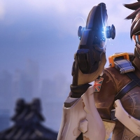 4 Ways 'Overwatch' Can Go from Damn Good to Phenomenal