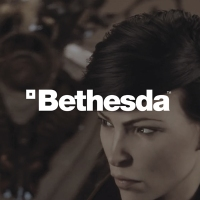 E3 2016: Bethesda Press Conference Review