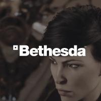 E3 2016: Bethesda Press Conference Review