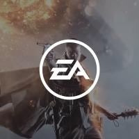 E3 2016: EA Press Conference Review