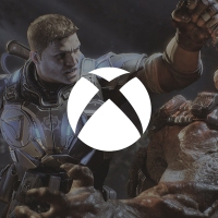 E3 2016: Microsoft Press Conference Review