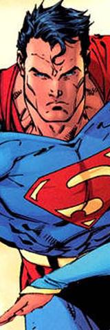 Image via DC Comics