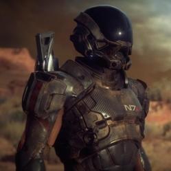 Image via Bioware / EA
