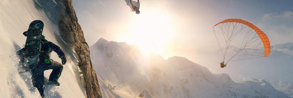 Image via Ubisoft