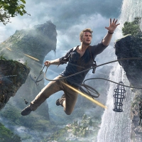 'Uncharted 4: A Thief's End' Tops Perfection