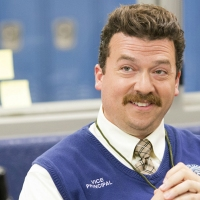 "Vice Principals: ""The Principal"" Review"