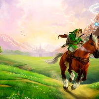 How Speedrunning Changed My Perception of Games