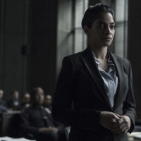 """The Night Of: """"The Call of the Wild"""" Review"""