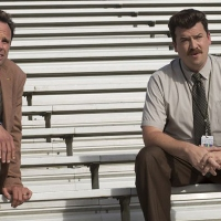 "Vice Principals: ""Run for the Money"" Review"